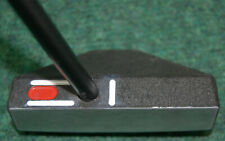 SeeMore 36 inch  Putter Links