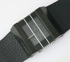 DZ7070 - Diesel Uhr - Digital - Neu und ungetragen