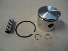 NEW OEM Genuine Poulan Piston & Ring Set 530069719 PP220 PP221 PP260 42CC