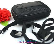 camera Case bag for Nikon COOLPIX S6500 S5200 S2700 S6400 S3200 S4200 S3300 L28