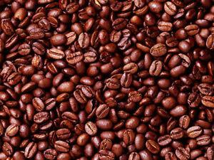 Lavanta Coffee 2 lbs Flavored (YOU CHOOSE) Coffee REGULAR OR DECAF!  1 of 3