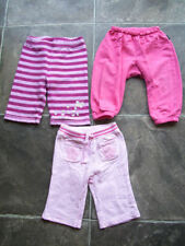Target Polyester Baby Girls' Bottoms