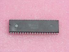 ci EF 6802 P (= MC 6802) ic EF6802P (= MC6802) 8-bit µProcessor ~ DIP40 (PLA036)