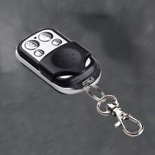 Button Car Garage Door Opener Remote Control