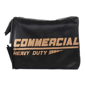 Honda HRC216 HRC216K2 Replacement Lawn Mower Bag Grass Catcher 81320-VK6-000
