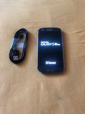 Samsung  Galaxy S III Neo GT-19301 - 16GB