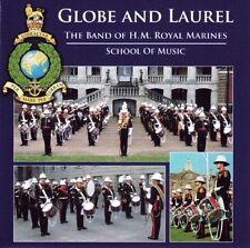 CD de musique celtique pour musique du monde