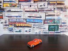 Praline Modellautos,-LKWs & -Busse für Mercedes