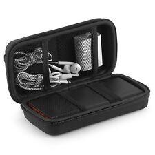 EasyAcc 20000mAh Power Bank External Battery Charger Portable w/ Storage Bag Set