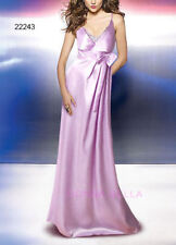 a81e2c38e4 Spaghetti Strap Dresses for Women with Pleated for sale