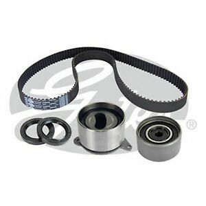 Timing Belt Kit Gates TCK281 For KIA