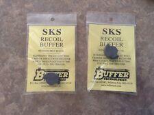 SKS Recoil Buffer Buffer Technologies 2 each