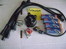 Hyster S30xl S50xl H30xl H60xl Mazda Engine Ignition Tune Kit 2 12 Dia Cap