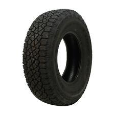 1 New Kelly Edge At  - 265x75r16 Tires 2657516 265 75 16