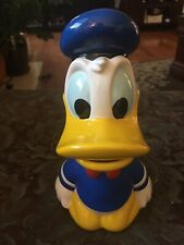 Donald Duck Tankard Reduced!