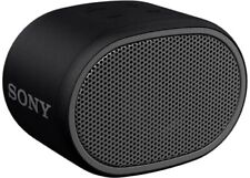Sony Cassa Bluetooth Portatile Speaker Wireless Altoparlante USB Aux SRS-XB01B