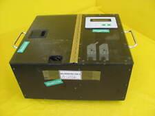 AMAT Applied Materials ATM-20 Dual Laser Operator Terminal Endura Centura Used