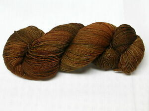 Malabrigo Yarn Sock Superwash Merino