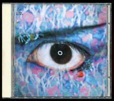 Buck-Tick - Taboo JAPAN CD 1989 VDR-1579