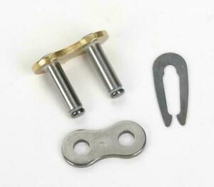 D.I.D - 520DZ 2 MASTER LINK - Clip Connecting Link for 520 DZ2 Racing Chain`