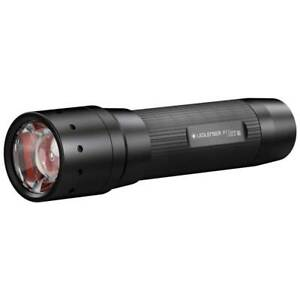 Led Lenser P7 Core Torch New 2020 Model