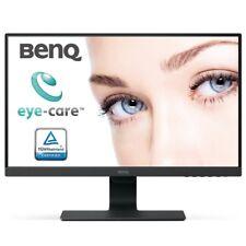 BenQ GW2780 27 Zoll Full HD LED-Monitor 5ms HDMI NEU