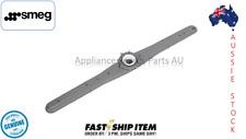 GENUINE SMEG DISHWASHER UPPER SPRAY ARM 694570055 AU FREE & SAME DAY SHIPPING