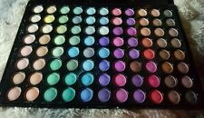 Makeup pallet 88 colors
