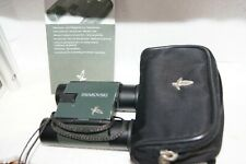 swarovski 8x20b binoculars pocket