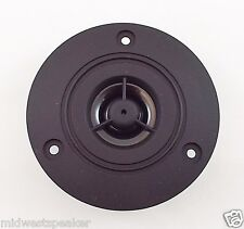 NEW Replacement Tweeter for Boston Acoustics A40 series 1 only Speaker #MT-4013