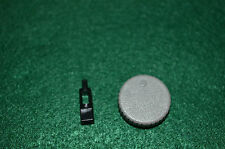 Shure 65B8356 Selection knob for P4R PSM 400