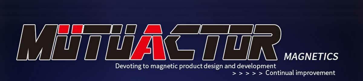 Star Magnet Expert