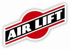 Air Lift Loadlifter 5000 Ultimate Rear Air Spring Kit for 06 17 Ford E 450 Super