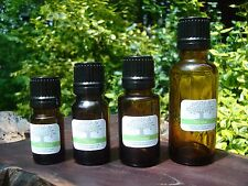 Thyme Essential Oil - 100% Pure, Natural All Sizes Bulk