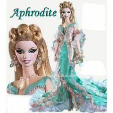 Aphrodite Barbie - NRFB