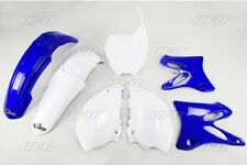 Kit plastique UFO motocross Yamaha YZ 125 250 2013 - 2014 origine