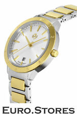 Women's Swiss Made Casual Wristwatches