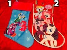 1 Disney Nemo Dory My Little Pony Spongebob Minion Toy story Christmas stocking