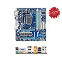 GIGABYTE GA-H55M-UD2H Socket LGA1156 DDR3 MicroATX Motherboard REV 1.0