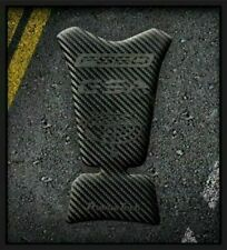 Rubbatech AT Carbon Tank Pad for for BMW F850GSA models
