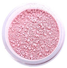 Pink Petal Dust 4g for Cake Decorating, Sugar Flower, Fondant, Gum Paste