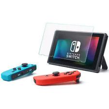 Schutzglas Nintendo Switch Displayschutz Panzerfolie Schutzfolie Glas Folie 9H