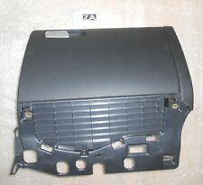 Cassetto Portaoggetti Audi A4 B8 2008 8K1857035