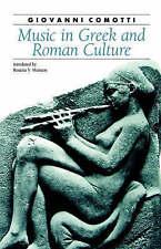Music Non-Fiction Books in Italian