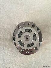 Rear Wheel Bearing & Hub Assembly Chrysler Grand Voyager GS 96-00 WBHA/GS/002A