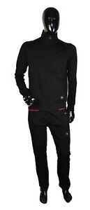 Stefano Ricci tracksuit full set sweatshirt and pants for Men size 2XL