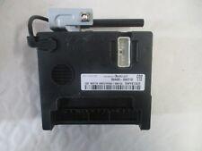 OEM 2007-2009 HYUNDAI SANTA FE BCM BODY CONTROL MODULE COMPUTER 95400-0W210