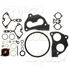 Fuel Injection Throttle Body Repair Kit-TBI Tune-Up Kit BWD 10890A