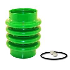 Bellows Kit | Wacker Neuson Bs500, Bs500oi | Bellows, O-Ring, Push-in Plug