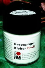 MAR-114205848 - MARABU - Decoupage-Kleber Profi - 50 ml